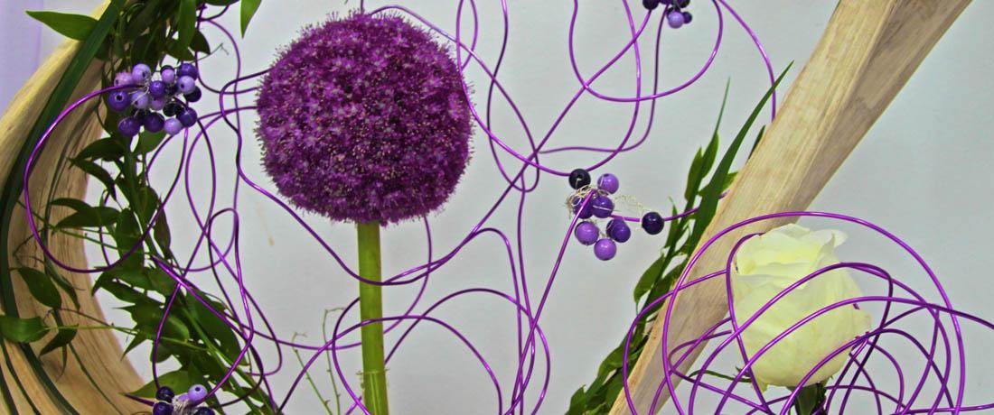violett_6