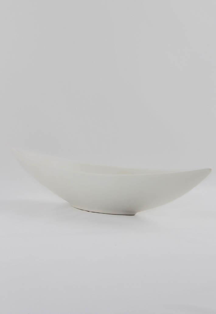 verleih_glasvasen_keramikschiffchen
