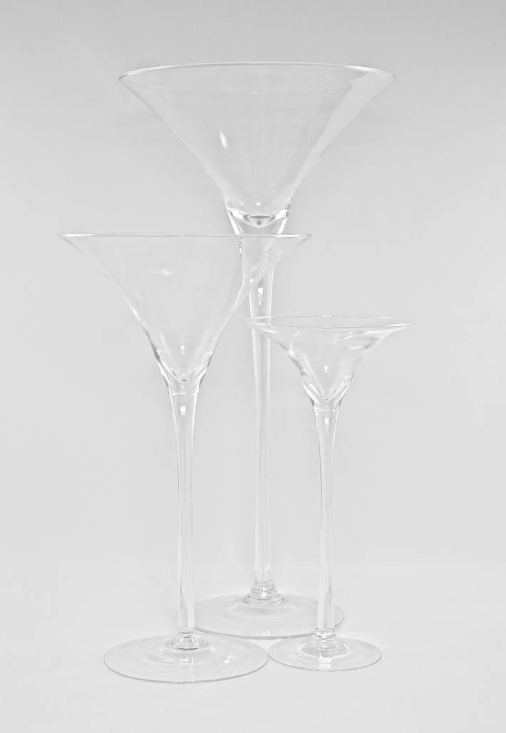 verleih_glasvasen_martiniglas