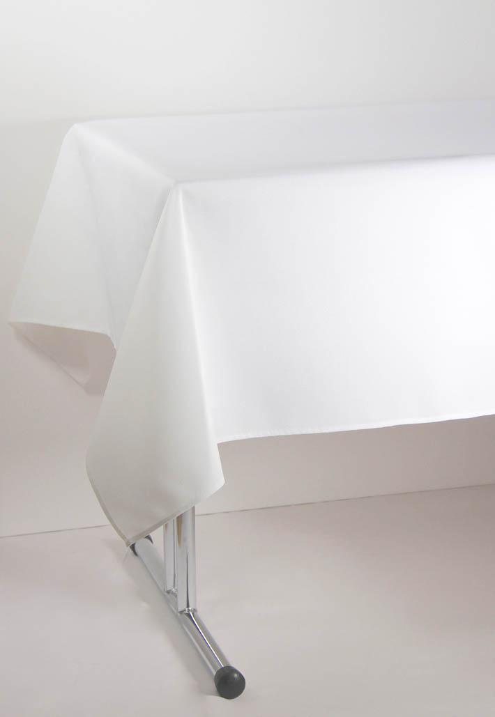 tischw sche dekostudio edelperle. Black Bedroom Furniture Sets. Home Design Ideas